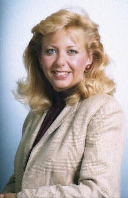 Katherine_Chumachenko_1988